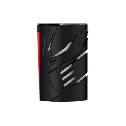 Бокс мод SMOK T-Priv 3 300W Mod