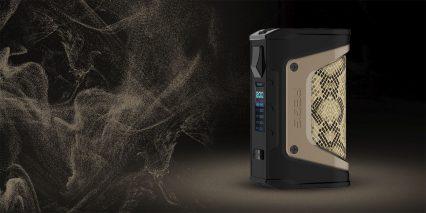 Бокс мод Geek Vape Aegis Legend 200w Mod