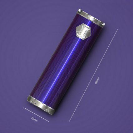 Аккумулятор Eleaf iJust 3 3000mAh