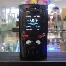 Бокс мод SMOK S-PRIV Mod 230W