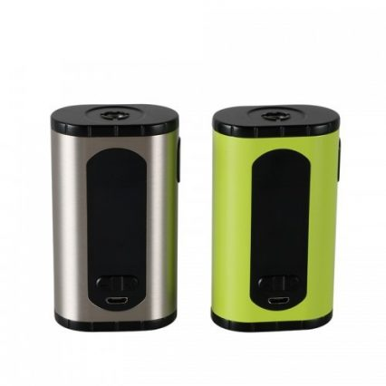 Бокс мод Eleaf Invoke 220W