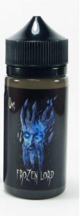 Жидкость Zerberon 3 мг/100 мл