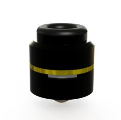 Дрипка District F5VE CSMNT Layercake RDA cl