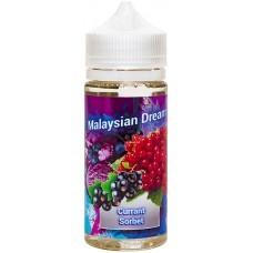 Жидкость Malaysian Dream 100мл