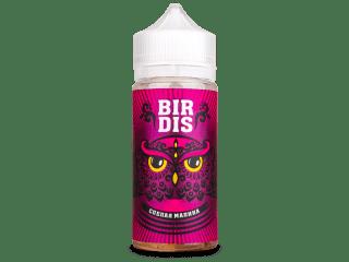 Жидкость Birdis 100 мл
