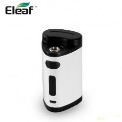 Бокс мод Eleaf Pico Dual 200w