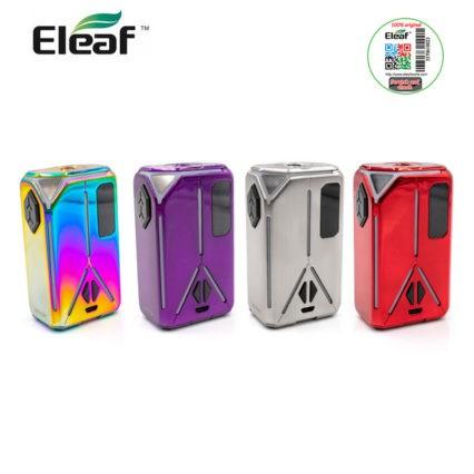 Бокс мод Eleaf Lexicon Mod 235w