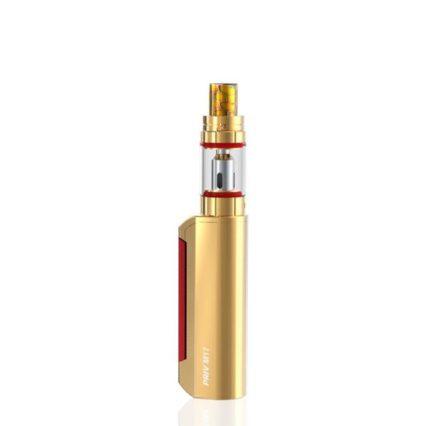 Парогенератор SMOK PRIV M17 Kit