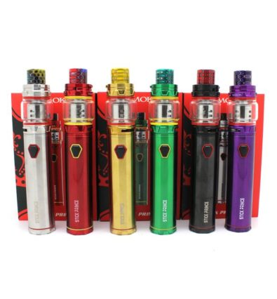 Парогенератор SMOK STICK PRINCE Kit