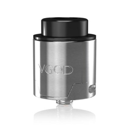 Дрипка VGOD Pro Drip RDA cl