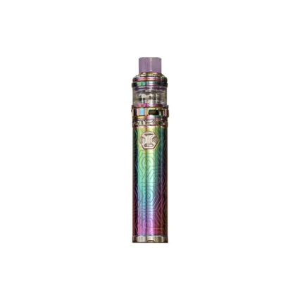 Парогенератор Eleaf iJust 3 Kit