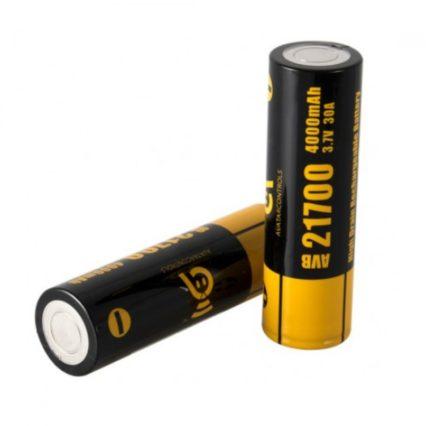 Аккумулятор Eleaf-Avatar Controls AVB 21700 Battery