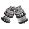 Парогенератор Ehpro 2-in-1 Fusion kit 100w