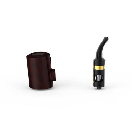 Парогенератор SMOK GUARDIAN 40W PIPE