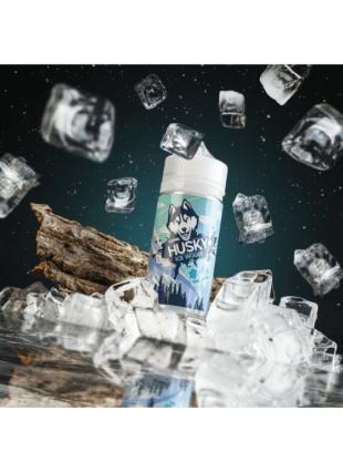 жидкость Husky 3 мг/100 мл