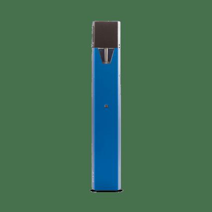 Парогенератор SMOK FIT 250mAh Kit