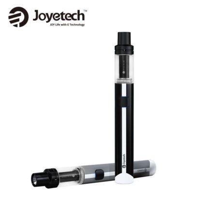 Парогенератор Joyetech eGO AIO ECO Kit