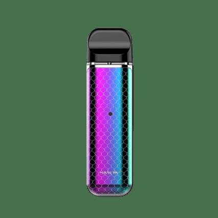 Парогенератор SMOK NOVO Kit