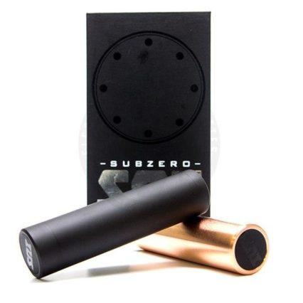 Мехмод Subzero  Competition Mod Shorty Hybrid Kit