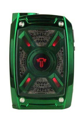 Бокс мод Tesla XT 220W