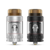 Бак GEEK VAPE&DIGIFLAVOR Pharaoh Mini RTA