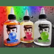 Жидкость BUBBLE-AM 120 мл