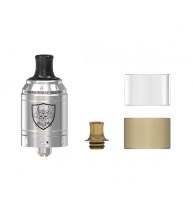 Атомайзер VANDY VAPE Berserker MINI MTL RTA  22mm