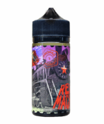 Жидкость RedMachine 100ml