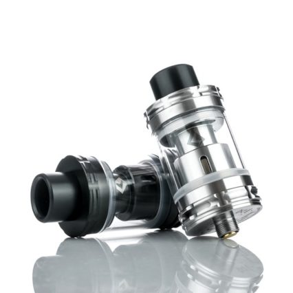 Атомайзер Geekvape Illusion Mini Sub Ohm Tank