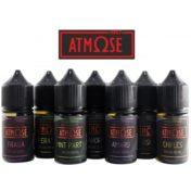 Жидкость Atmose SALT 30 мл 25mg