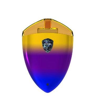 Парогенератор SMOK Rolo Badge Kit
