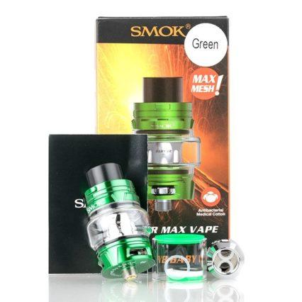 Бакомайзер SMOK TFV8 BABY V2