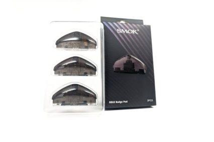 Сменный картридж для SMOK ROLO Kit