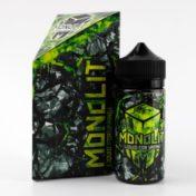 Жидкость Monolit 100мл