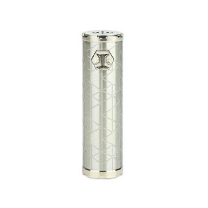 Аккумулятор Eleaf iJust ECM Battery