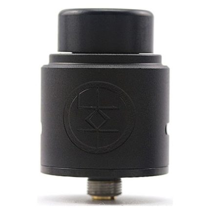 Дрипка ADVKEN&VapersMD Breath RDA