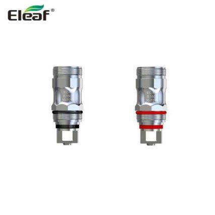 Испаритель Eleaf EC-M 0.15ohm