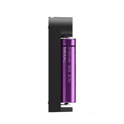 Зарядное устройство Efest SLIM K1
