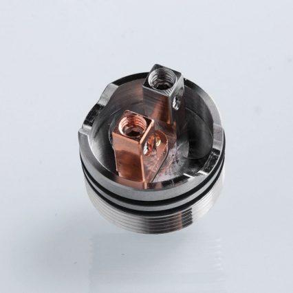 Дрипка Broadside Culverin RDA 25mm cl