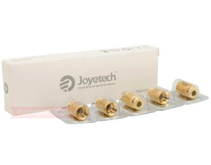 Испаритель Joyetech EX 0.5ohm