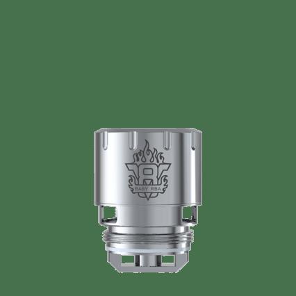 Обслуживаемая база SMOK V8 Big Baby RBA 0.3ohm