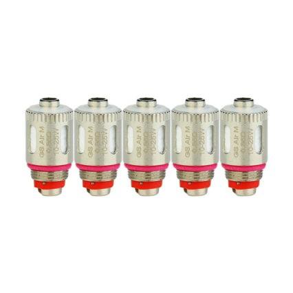 Испаритель Eleaf GS Air M 0.35ohm Coil
