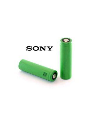 Аккумулятор SONY 18650/VTC4
