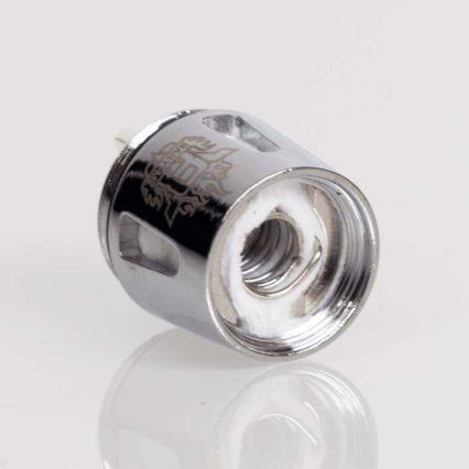 Испаритель SMOK V8 BABY M2 0.25ohm