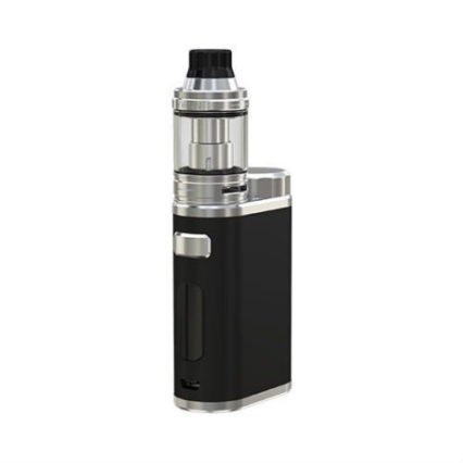Eleaf iStick Pico 21700 100W 4000mAh with ELLO 25mm Kit
