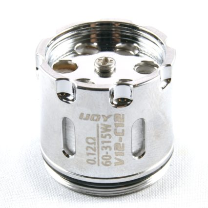 Испаритель iJOY V12 C12 Coil V12