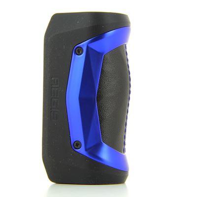 Бокс мод Geek Vape Aegis mini 80W 2200mAh