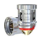 Испаритель iJOY X3-C1 Dual coils 0.4ohm