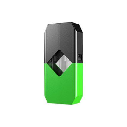 Картридж для набора iJOY Elite Mini 3-in-1 Kit J&P-POD