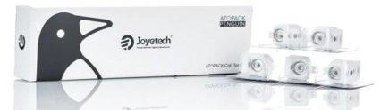 Испаритель Joyetech Atopack JV1C2 0.25ohm